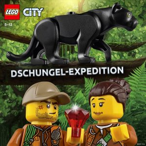lego-city_jungle_facebook_banner_960x960px_d-2