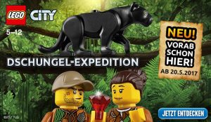lego-city_jungle_online_banner_695x404px_d